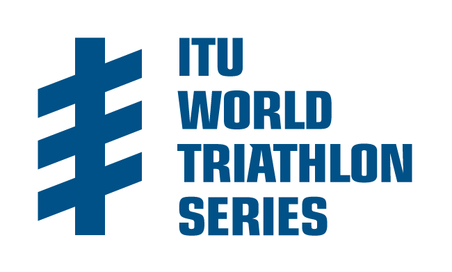 ITU World Triathlon Series