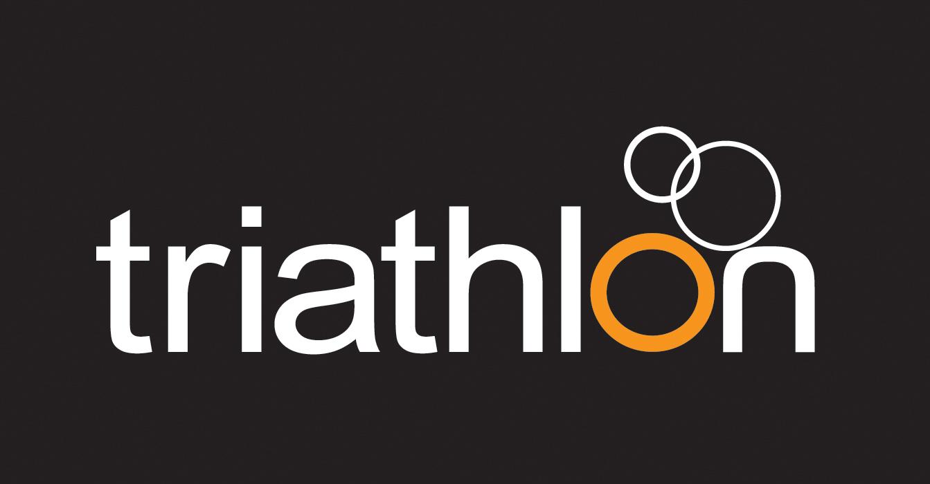 logos triathlon org rh triathlon org triathlon logo design triathlon logging apps on android
