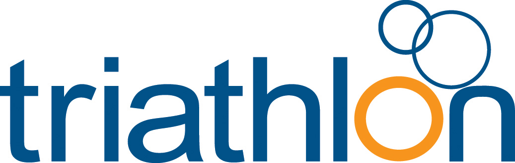 Logos | Triathlon.org